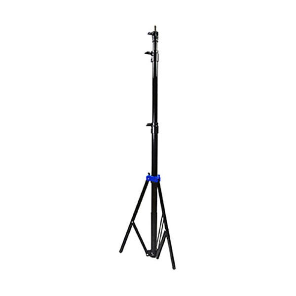 Savage 7' Drop Easy Set Stand