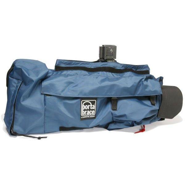 Porta Brace Cam-Corder Storm Coat Extreme Camera Case STC-2EX