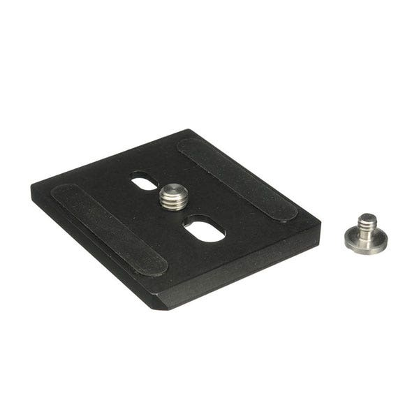 Sachtler Camera Plate 16 Touch and Go Quick Release Plate