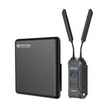 Hollyland Syscom 3000 SDI/HDMI Wireless Video Transmission System
