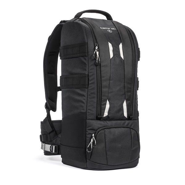 Tamrac Professional Anvil Super 25 Black · Tamrac Professional Anvil Super  25 Black.  209.95. Tenba Cooper Slim Backpack - Gray 82f64f5f29da3