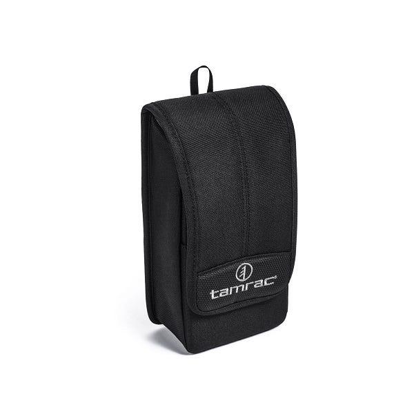 Tamrac Arc Flash Pocket 1.7 Black