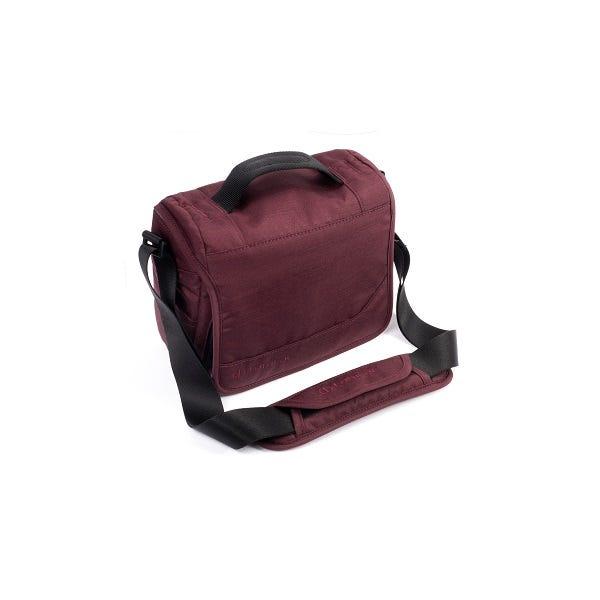 Tamrac Derechoe 3 Shoulder Bag Truffle