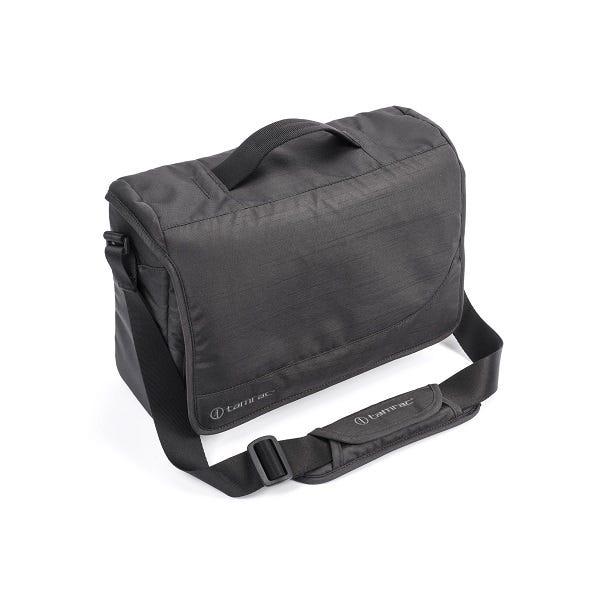 Tamrac Derechoe 8 Shoulder Bag Iron