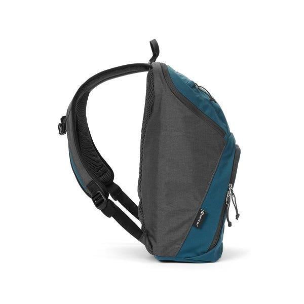 Tamrac Hoodoo 20 Backpack (Various Colors)