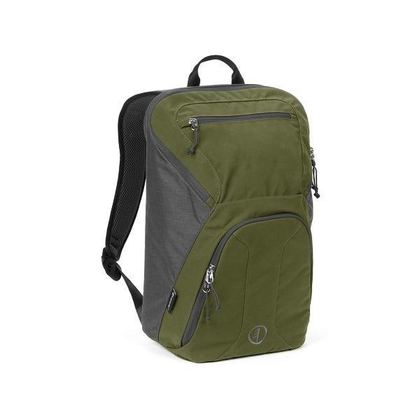 Tamrac Hoodoo 20 Backpack Kiwi
