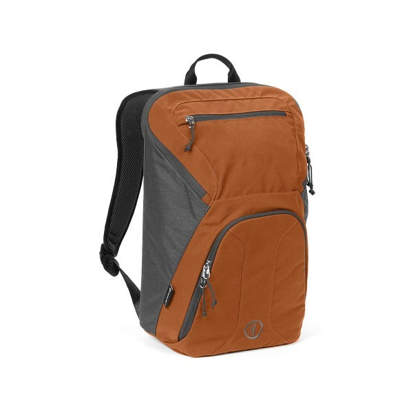Tamrac Hoodoo 20 Backpack Pumpkin