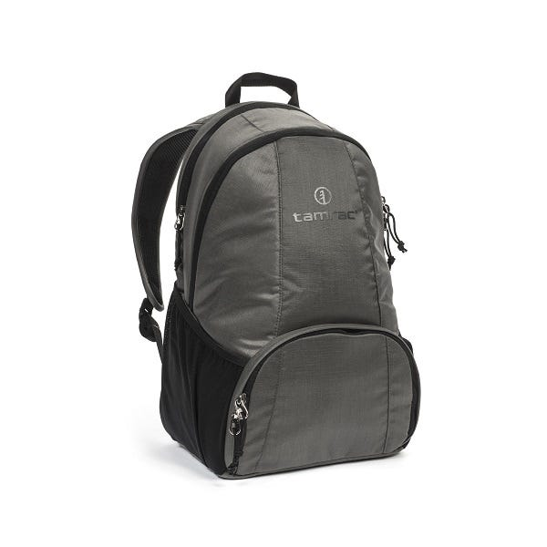 Tamrac Tradewind Backpack 18 Slate