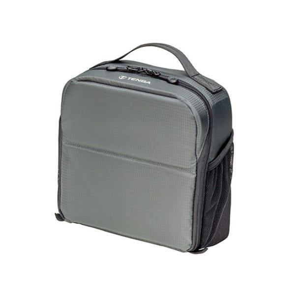 Tenba Tools BYOB 9 Slim Backpack Insert - Gray
