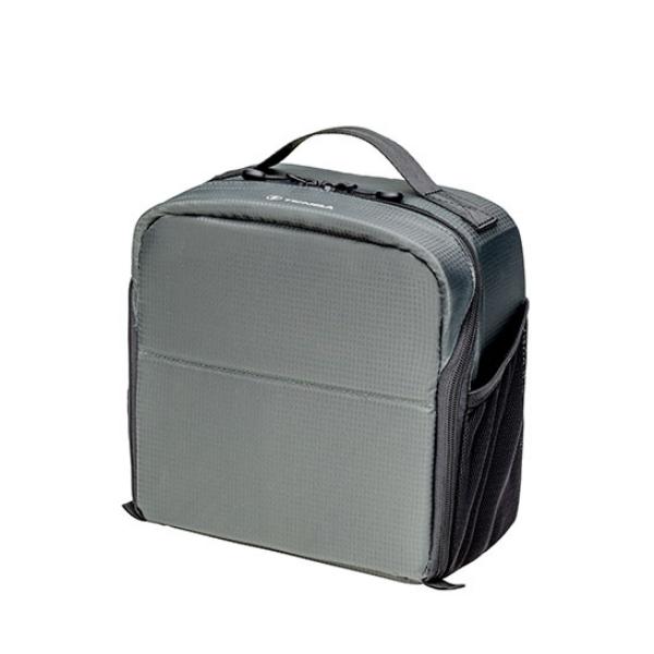 Tenba Tools BYOB 9 DSLR Backpack Insert - Gray