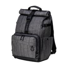 Tenba Messenger DNA 15 Backpack - Graphite