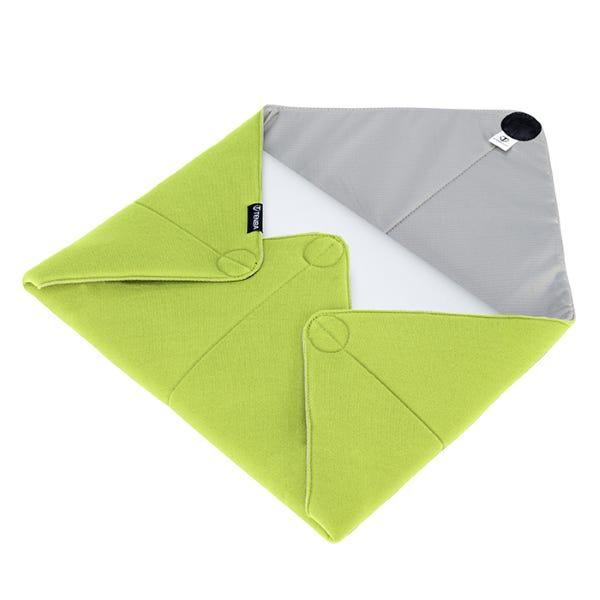 "Tenba Tools 20"" Protective Wrap - Lime"