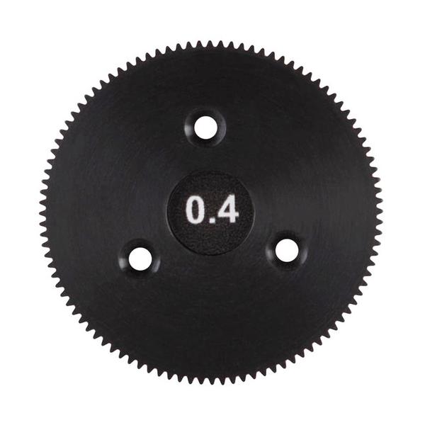 Teradek RT Motor Gear 0.4