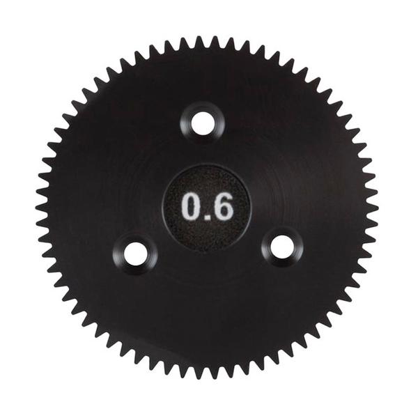 Teradek RT Motor Gear 0.6