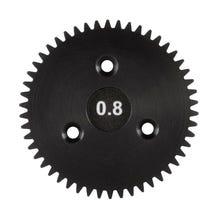 Teradek RT Motor Gear 0.8