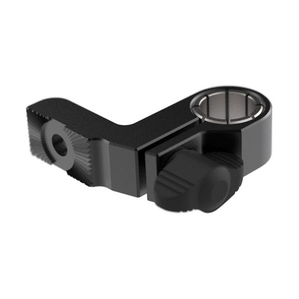 Teradek RT Smartknob Bracket for 19/15mm Rod