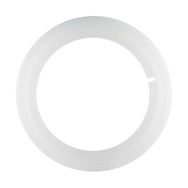 Teradek White Marking Disk for RT MK3.1 Controller (8-Pack)