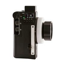 Teradek RT MK3.1 4-Axis Wireless Lens Controller