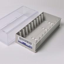 Spectra Logic LTO Terapack Empty Tray (No Tapes)