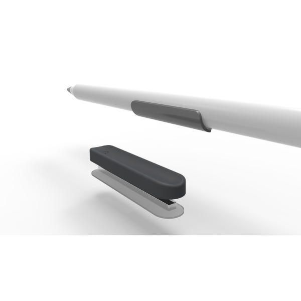 Tether Tools Proper Pencil Dock
