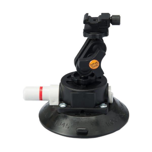 Tether Tools RapidMount PowrGrip Kit