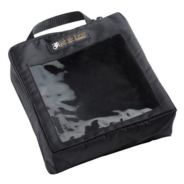 Tether Tools Tether Pro Cable Organization Case - Large
