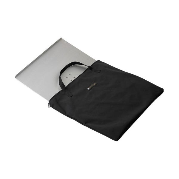 Tether Tools Replacement Case for Aero MacBook 17""
