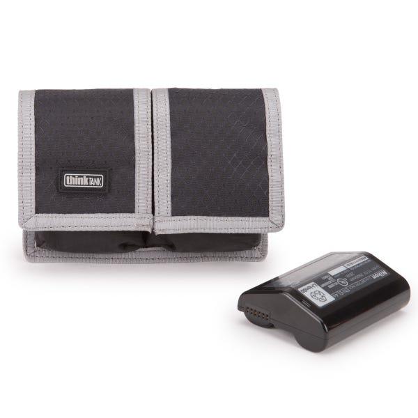 ThinkTank Pro DSLR Battery Holder