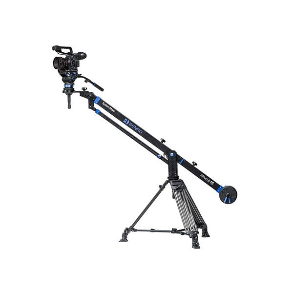 """Benro MoveUp15 Travel 90"""" Jib with Soft Case"""
