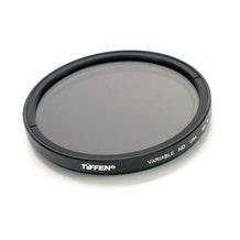 Tiffen 72mm Variable Neutral Density (ND) Filter