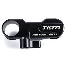 Tilta Adjustable Arm for Mini Follow Focus