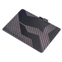 Tilta Carbon Fiber Top Flag for Mini Clamp-on Matte Box