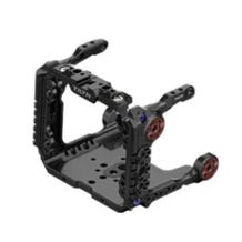 Tilta Full Camera Cage For The RED Komodo Cinema Camera - Tactical Gray