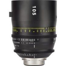 Tokina 105mm T1.5 Cinema Vista Prime Lens PL Mount (feet)