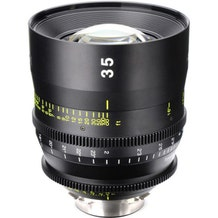 Tokina 35mm T1.5 Cinema Vista Prime Lens - Various Lens Mounts