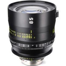 Tokina 85mm T1.5 Cinema Vista Prime Lens EF Mount (feet)