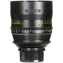 Tokina 85mm T1.5 Cinema Vista Prime Lens PL Mount (feet)