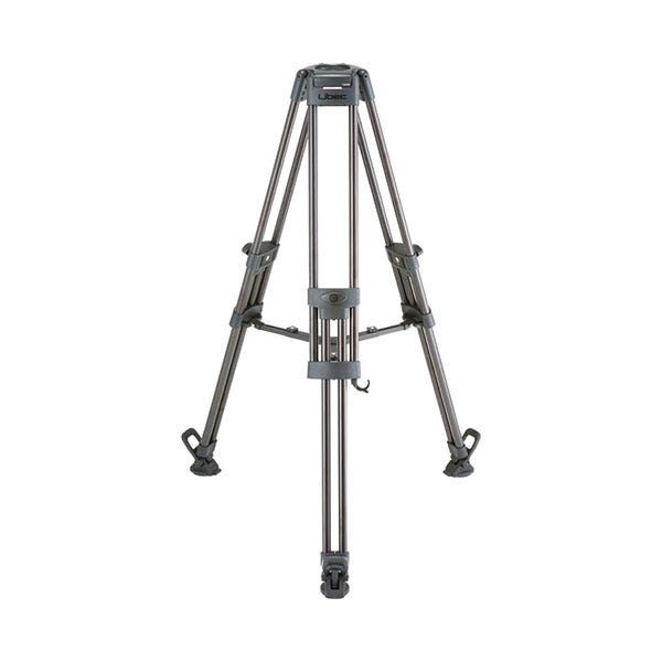 Libec Professional Single-Stage Aluminum Tripod