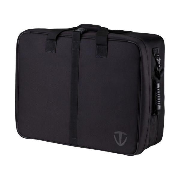Tenba Transport Air Case Attache 2520 - Black