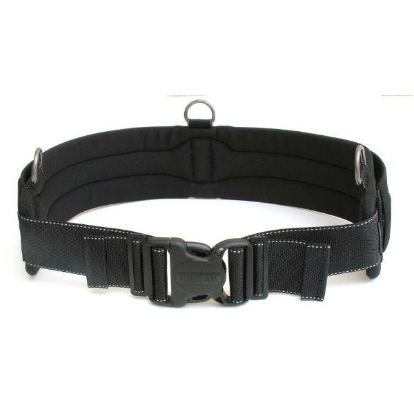 ThinkTank Steroid Speed V2.0 Waist Belt - M/L