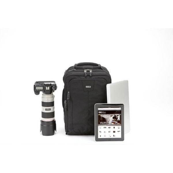 ThinkTank Airport Commuter Camera Backpack