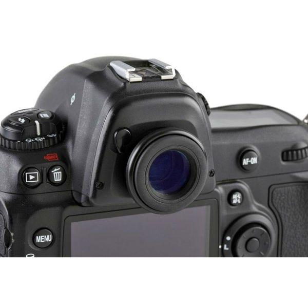 ThinkTank Hydrophobia Eyepiece Nikon SI EP-NSI