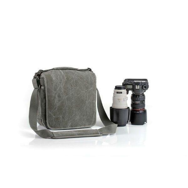 ThinkTank Retrospective 20 Pinestone Camera Shoulder Bag