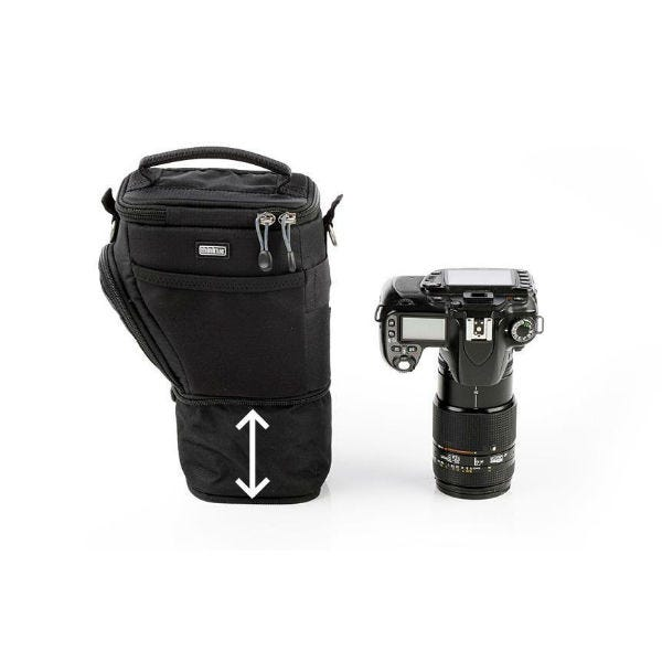 ThinkTank Digital Holster V2.0 10