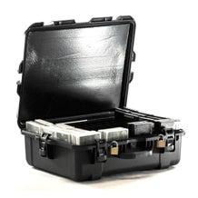 Turtle Data TeraTurtle LTO / 3592-50 Waterproof Case