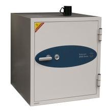 Turtle Data Datacare 2003 - Fireproof Safe