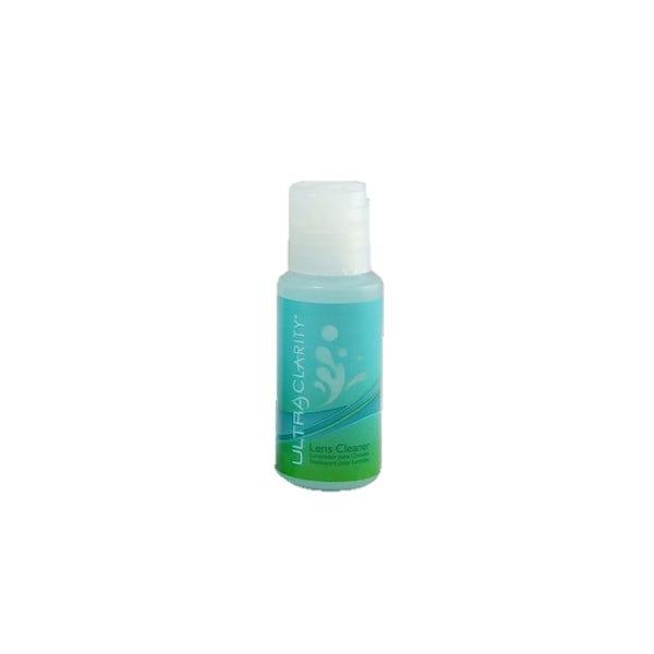 Ultra Clarity Spray 2oz