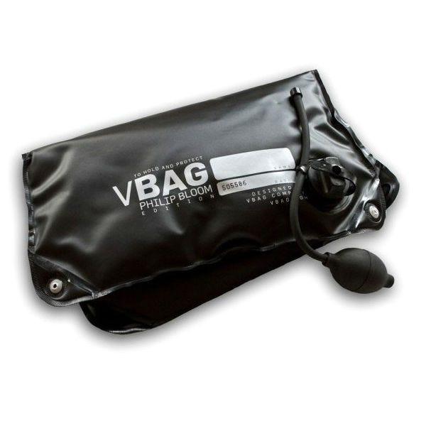 VBag Phillip Bloom Edition Set