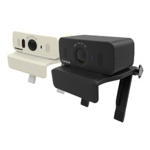 Lumens ePTZ VC-B10U Camera, USB 3.0