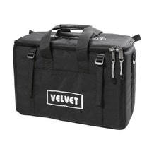 VELVET Light Soft Bag for VELVET MINI 1 Light - Black